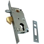sliding door lock hook lock