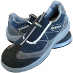 safety sport shoe mod. b440 s1 src