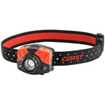 530 lumen  rechargeable led-headlamp  mod. fl75r