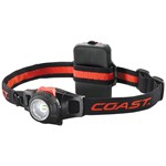 led-headlamp of 285 lumen with light control  mod. hl7