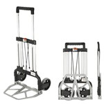 superfoldable hand trolley mod. s-125