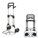 superfoldable hand trolley mod. s-200