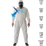 disposable coverall microgard® 2000 standard