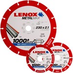 metal cutting circular saw blade ref. metalmax
