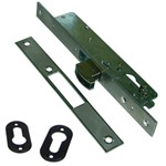 mortice lock without cylinder  mcm 1449