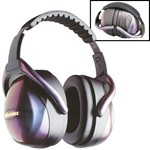 hearing protector mod. m1-6100