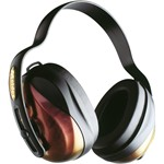 hearing protector mod. m2-6200