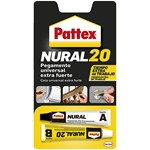 extra strong glue nural 20.