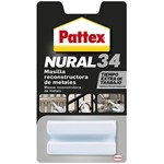 nural 34 metall filler.