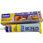 contact adhesive bunitex p-29 (175 ml.)