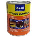 contact adhesive  bunitex® p-55