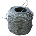 twisted steel cord wire