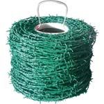 plasticized hawthorn wire 250 meters